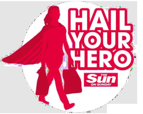 hail-heros