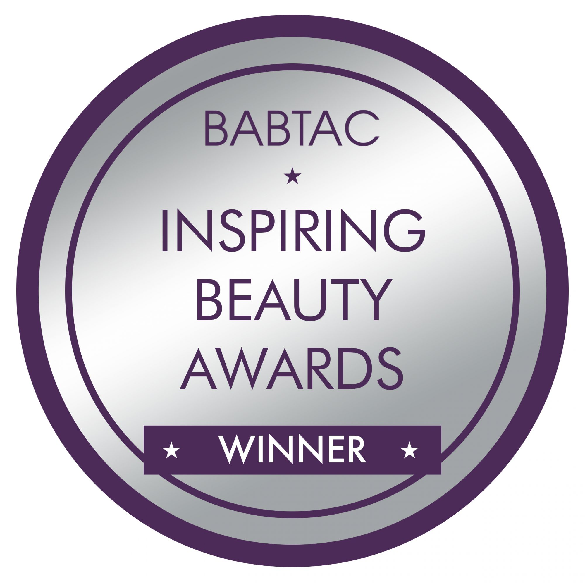 BABTAC Awards Logo Winner v5